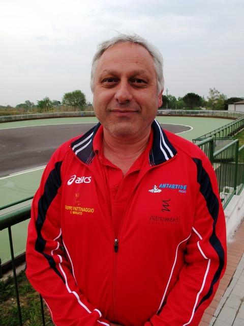 Moreno Guerri