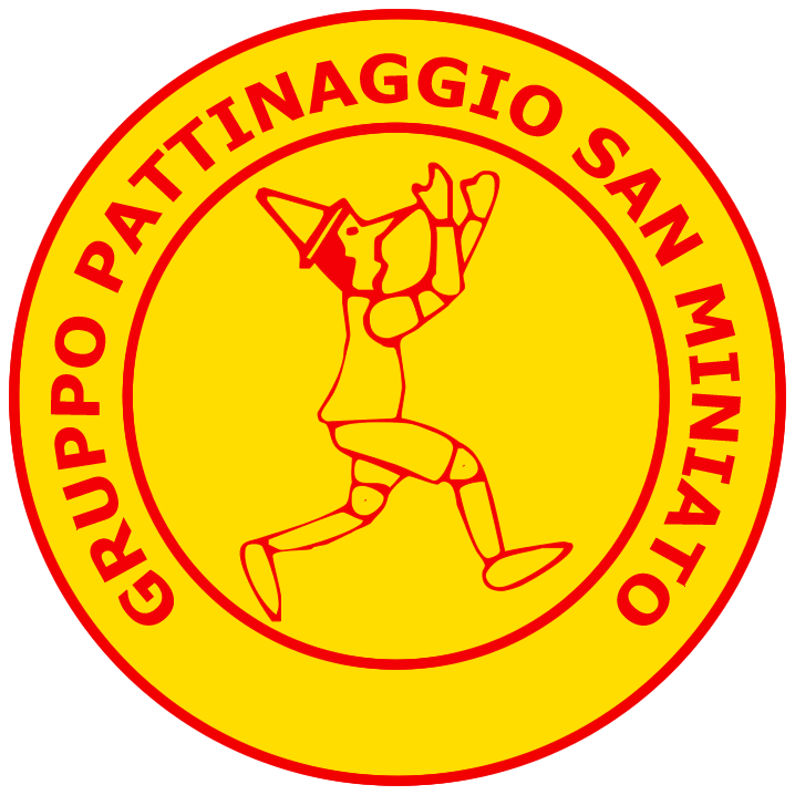 Gruppo Pattinaggio San Miniato